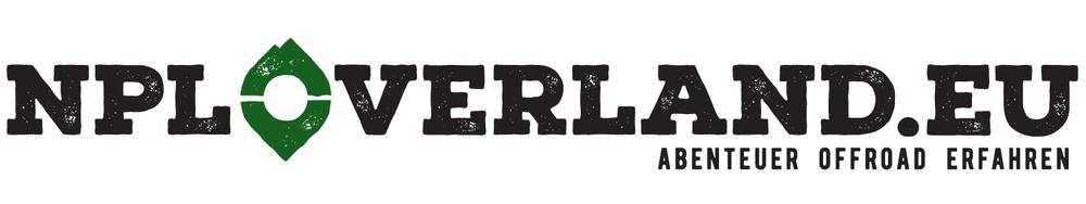 Logo_NPL_Overland_mit_Slogan_2c.png